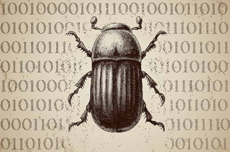 How the Pandemic is Reshaping the Bug Bounty Landscape