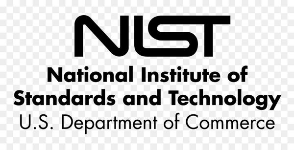 NIST SP 800-53 R5 adds Vulnerability Disclosure Programs